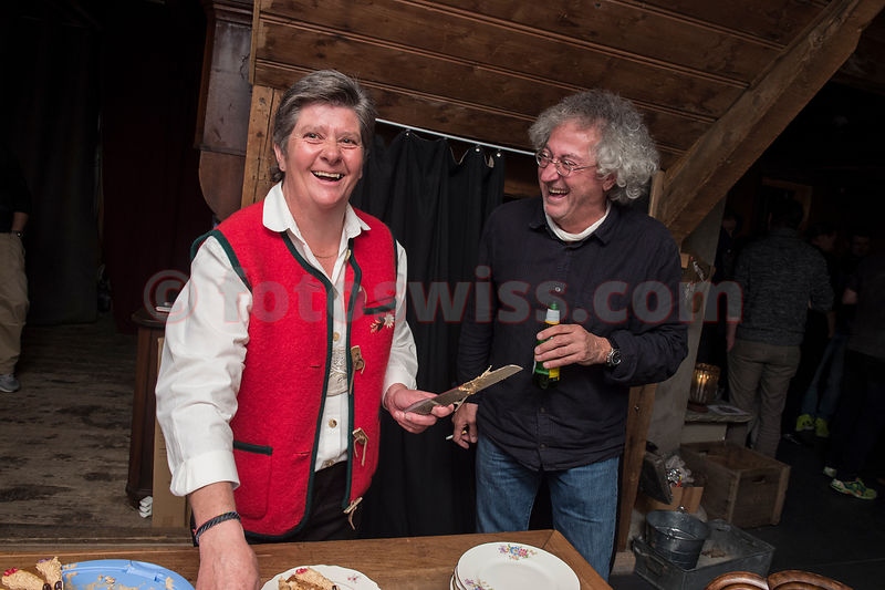 081-fotoswiss-get-together-StMoritz-Art-Masters