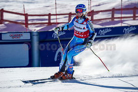 3209-fotoswiss-Ski-Worldcup-Ladies-StMoritz