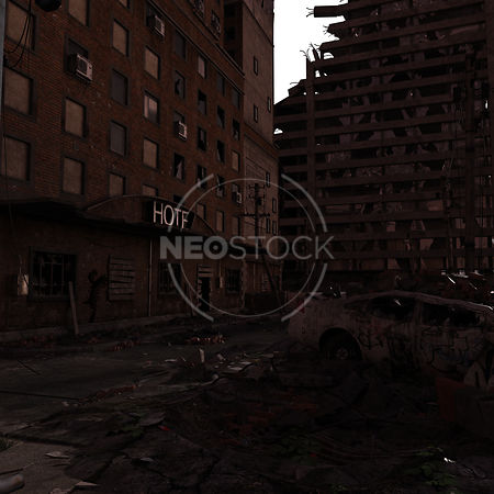 cg-004-urban-ruins-background-stock-photography-neostock-5