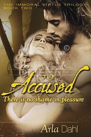 Book_II_-_The_Accused