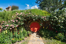 ,lord of the rings,the shire