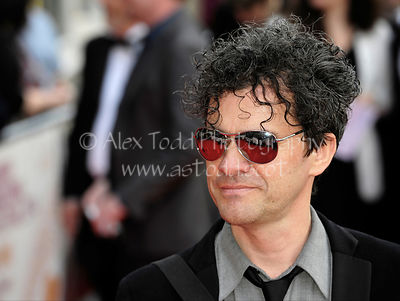 Edinburgh Film Festival 2014