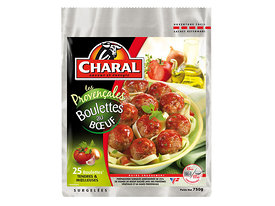 Charal-Boulettes-Prov