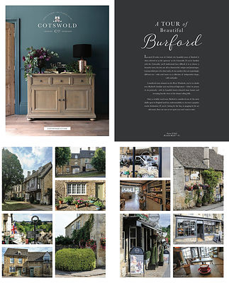 cotswold_co_burford_jbye