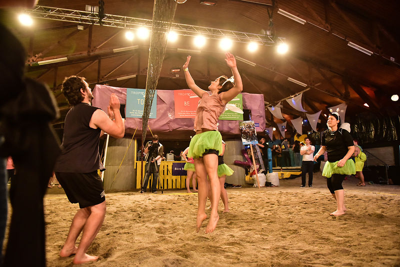 Tropicana-beach-contest-bassecourt-039