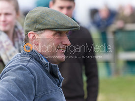 Nick Pomfret - Members - Cottesmore at Garthorpe 3/3/13