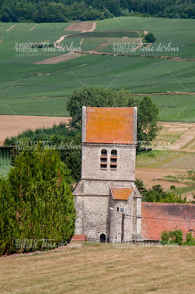 eglise-reuilly