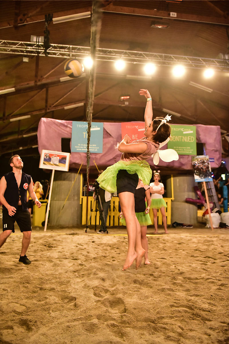 Tropicana-beach-contest-bassecourt-045