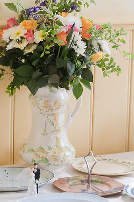 Somerset_Wedding033