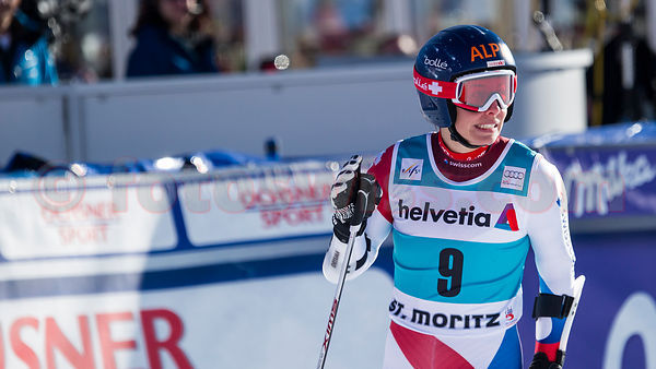 2792-fotoswiss-Ski-Worldcup-Ladies-StMoritz
