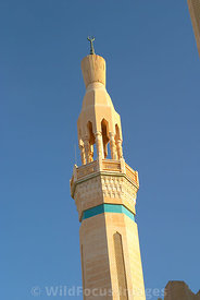 041029C-200-Zliten-Mosque_of_Sidi_Abdusalam