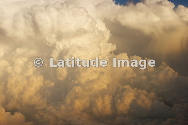 Latitude Image and Jon Van de Grift:  An Electrifying Partnership