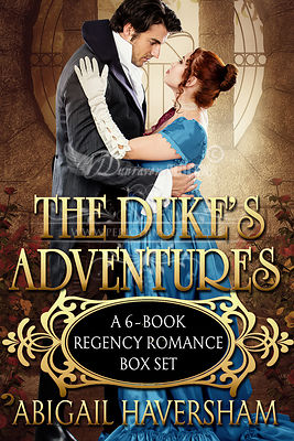 The_Duke_27s_Adventures_Box_Set_OTHER_SITES