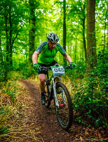 2017-07-15_Midlands_XC_MTB_Series_Eckington_044