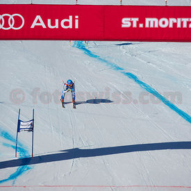 2118-fotoswiss-Ski-Worldcup-Ladies-StMoritz