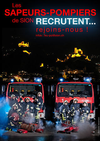 photo_communication_recrutement_pompier_sion