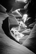 8693-Antelope_Canyon-Arizona_USA_2014_Laurent_Baheux