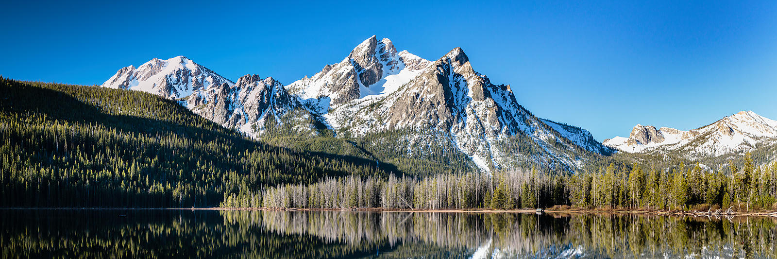 OwenRothPhotography-FullTIFF-May_14_2018-Sawtooth_National_Recreation_Area-7467-Pano