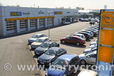 joe duffy, opel mazda, car showroom, mazda, opel, car, car showroom