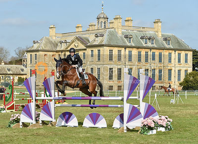 Alexander Tordoff and DUSTMAN - CIC**
