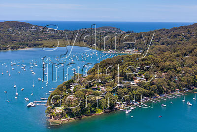 Avalon Aerial Photography