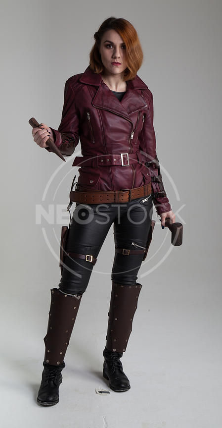 neostock-s013-mandy-demon-hunter-18
