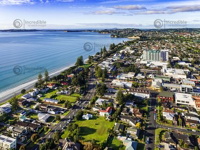 Orewa2-Views_07