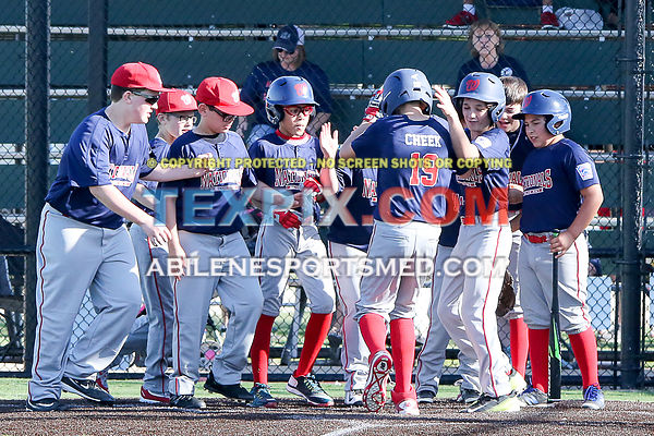 04-24-17_BB_LL_Maj_Dixie_Indians_v_Nationals_RP_1308