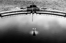 513A5612_Plymouth_Hoe_lido_Pool