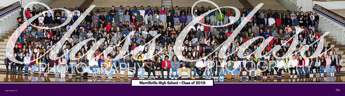 Merrillville_High_School_Class_of_2018_Formal