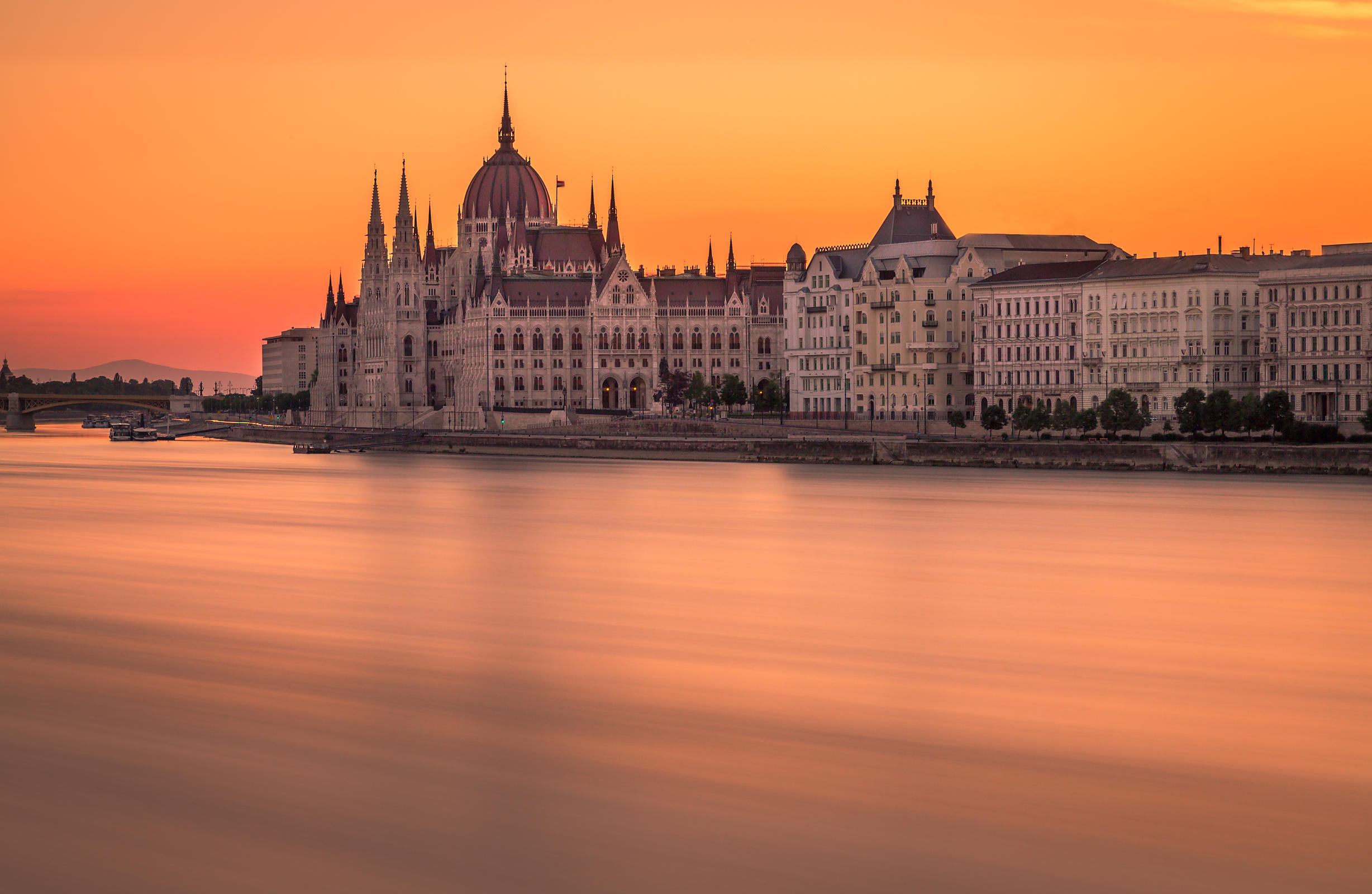 Budapest_Print_(1_of_1)