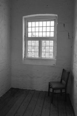 Donaghmore_work_house_(10)