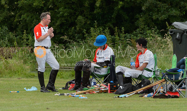 Polo-Assam-Cup_Candids-2Jul17-009