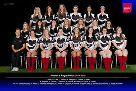 womens_rugby_union