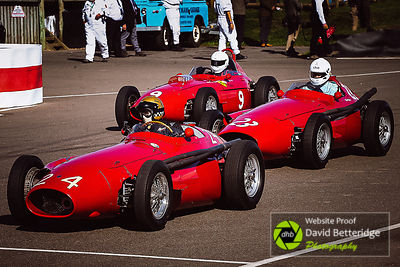 GOODWOOD_REVIVAL2016-9572