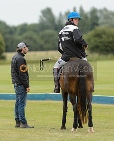 Polo-Assam-Cup_Candids-2Jul17-001