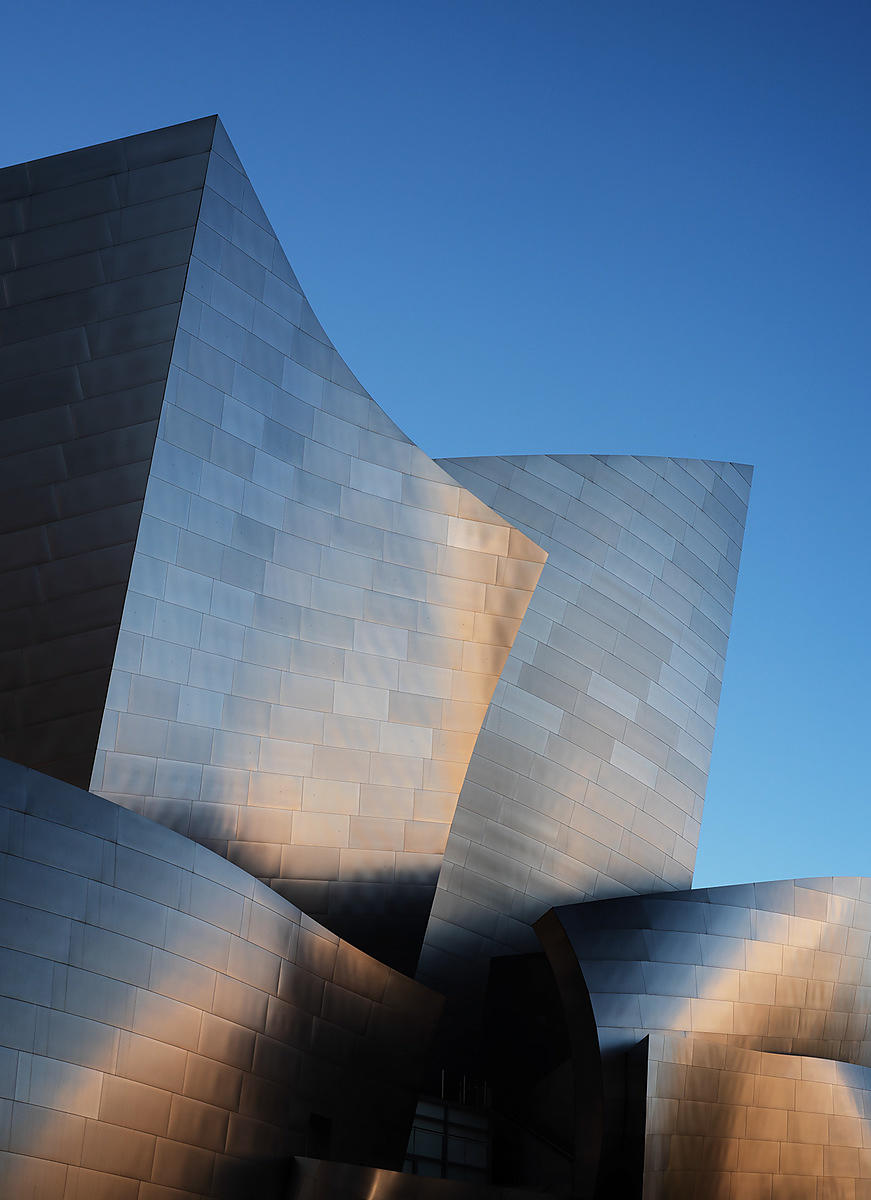 0011_B_Stanley_disney_hall1