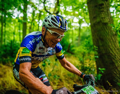 2017-07-15_Midlands_XC_MTB_Series_Eckington_033
