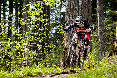 May_10_2017-Chris_Sturner_MTB-0373