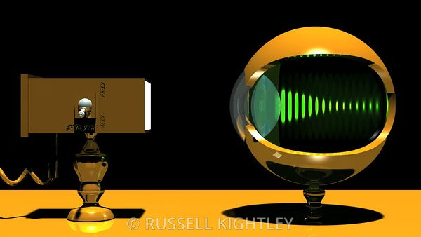 Steampunk-Eye-Lens-Changing-Shape-FHD-Russell-Kightley