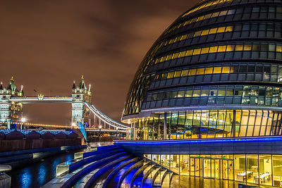 london-SD_tower_bridge-171204-43