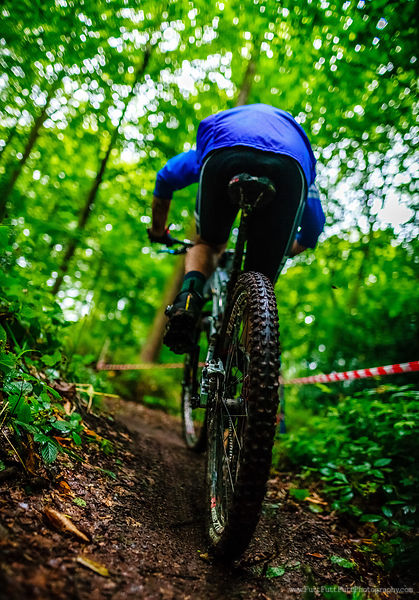 2017-07-15_Midlands_XC_MTB_Series_Eckington_070