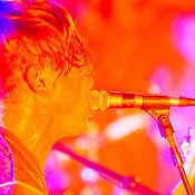 TF16: Thee Oh Sees