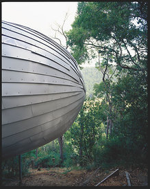 Wye River Beach House