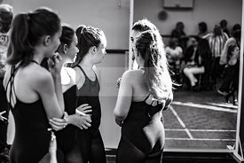 Footlights_Open_day_with_Darcey_Bussell-190