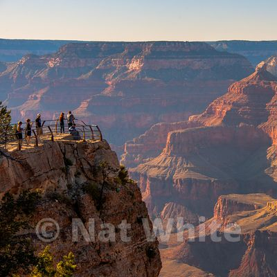 Grand_Canyon-2633_May_31_2012_NAT_WHITE