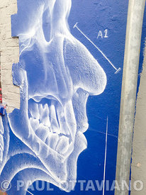 Cork Street Art 12 | Paul Ottaviano Photography