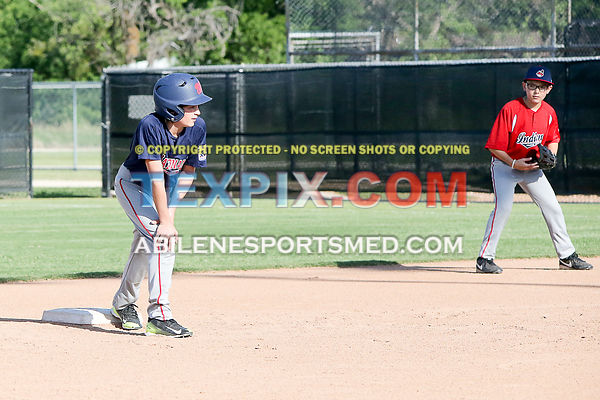 04-24-17_BB_LL_Maj_Dixie_Indians_v_Nationals_RP_1299