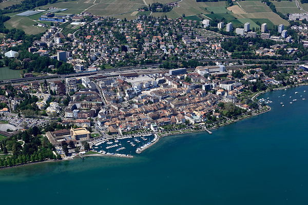 Morges_MG_6300