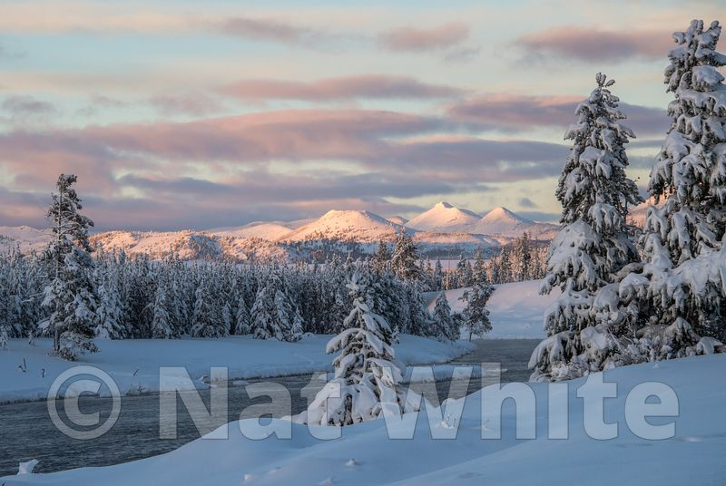Madison_River_sunset-1779_January_20_2018_Nat_White